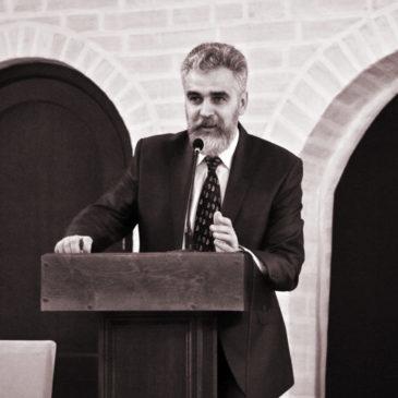Презентация ГИС «Город Вологда в XVIII – начале XXI века»