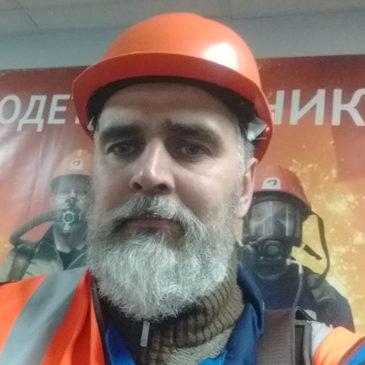 """Древности Севера"" и ко в Череповце"