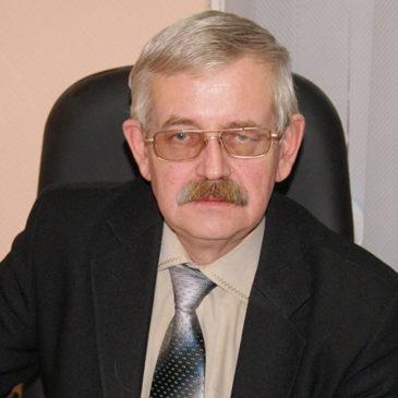 Саблин Василий Анатольевич